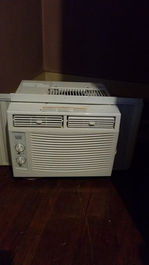 Easy home air conditioner for Sale in Detroit, MI