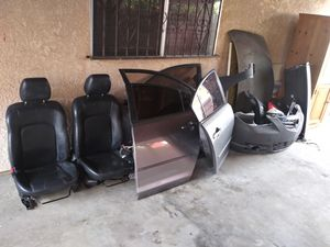 Mazda 3 parts for Sale in Maywood, CA