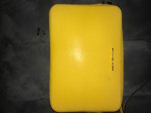 Michael Kors Pocketbook for Sale in Philadelphia, PA