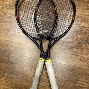 Wilson Burn 99 for Sale in Chino, CA