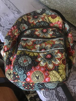 Backpack for Sale in Port St. Lucie, FL