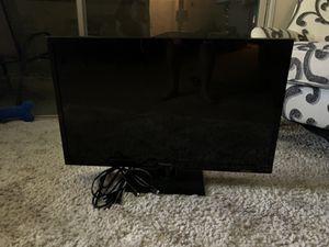 """Panasonic 28"""" HD TV for Sale in Pasadena, CA"""