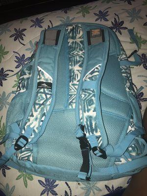 Laptop Backpack for Sale in Powder Springs, GA