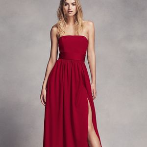Bridesmaid Gown for Sale in Everett, WA