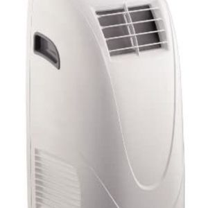 Portable Air Conditioner 10,000 BTU for Sale in Portland, OR