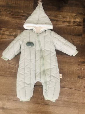 Kid's clothing, romper for Sale in Glendale, CA