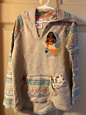 Girls size 7/8 sweater for Sale in Abilene, TX