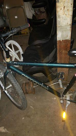 Bike for Sale in Schiller Park, IL