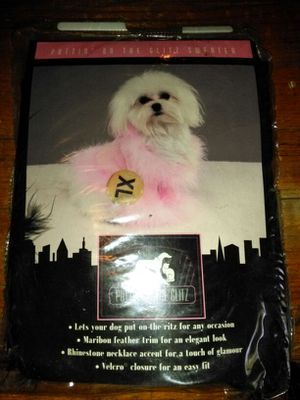 Doggie Sweater for Sale in Jacksonville, FL