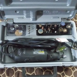 Dremel 3000 for Sale in Columbia, SC