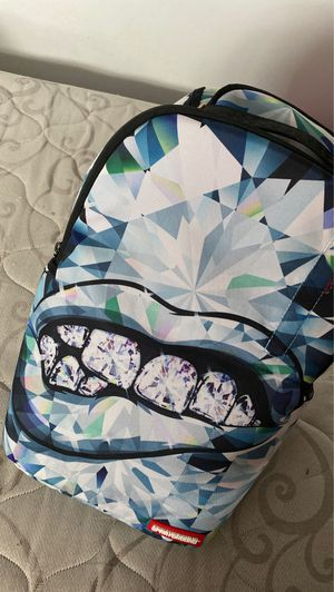 Bape backpack for Sale in Staten Island, NY