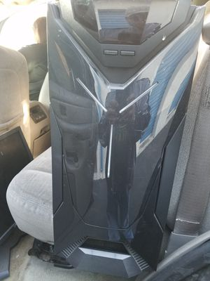 Gaming computer. for Sale in Hondo, TX