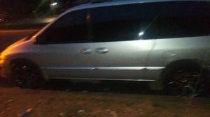 Dodge Grand Caravan for Sale in Arlington, VA
