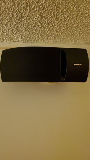 Bose 161 Speakers for Sale in Jersey City, NJ