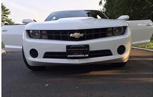 Camaro Headlights for Sale in Freehold, NJ
