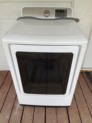Samsung Dryer for Sale in Smyrna, TN
