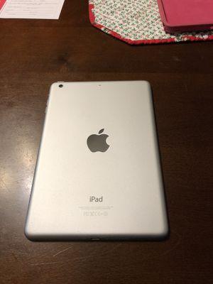 Apple IPAD mini 2 for Sale in Lake Wales, FL