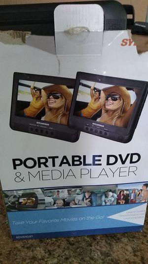 Dvd for Sale in Sutherland, VA