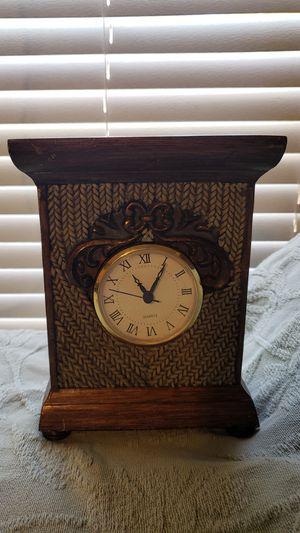 Antique mantel clock for Sale in Pelzer, SC