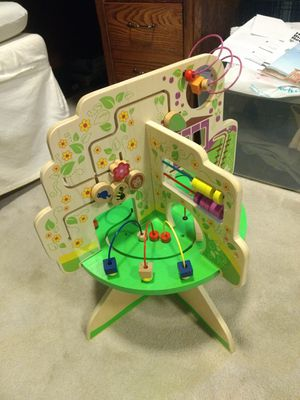Toddler toy for Sale in Springfield, VA