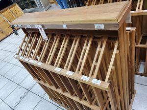 Wine racks for Sale in Miami, FL