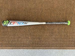 Louisville Solo 619 baseball bat. for Sale in Beverly Hills, MI
