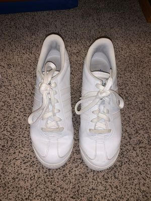 Adidas Originals Samoa shoes - Size 7.5 for Sale in Tampa, FL