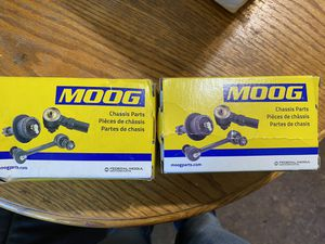 Ball Joints (upper and lower) for Sale in Bellingham, WA