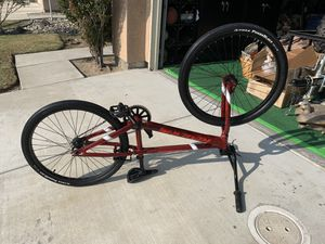 Redline 24 inch bmx bike for Sale in Manteca, CA