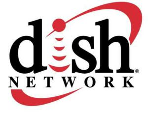 Dish Network dishes,switches,mounts.(SERVICE CALLS). for Sale in Bensenville, IL