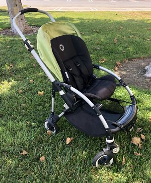 Bugaboo Bee 3 for Sale in Laguna Beach, CA