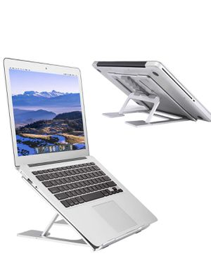 Adjustable Laptop Stand for Sale in Las Vegas, NV