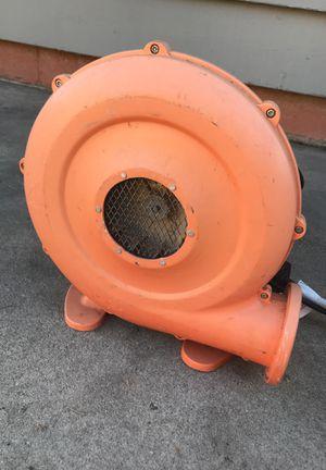 Air mover / blower for Sale in La Mesa, CA