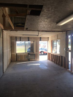 Drywall and paint for Sale in Aliso Viejo, CA