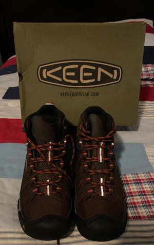 Keen for Sale in Chicago, IL