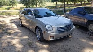 2007 Cadillac cts for Sale in Phoenix, AZ