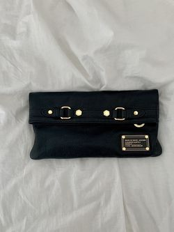 Marc By Marc Jacobs Clutch for Sale in Chicago,  IL