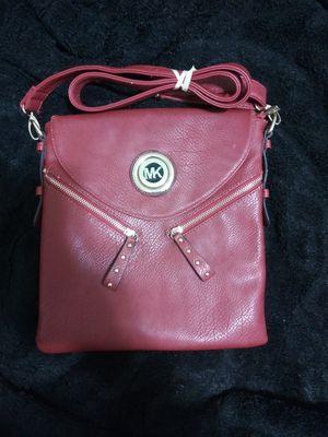 Michael Kors bag for Sale in Florissant, MO