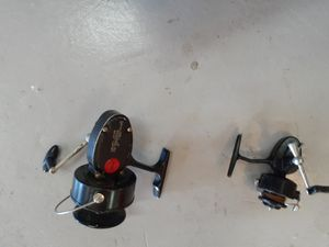 Fishing Reels for Sale in Albuquerque, NM