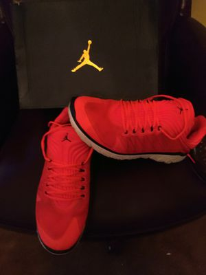 Jordan's sz 12 for Sale in Rustburg, VA