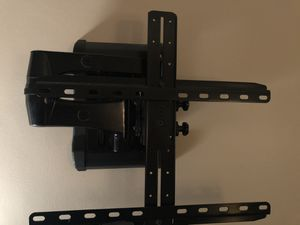 TV Mount for Sale in Washington, DC