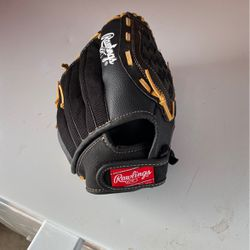 Rawlings Youth Brand New Baseball Glove for Sale in Kent,  WA