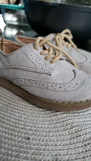 Toddler shoes for Sale in San Diego, CA