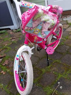 Girls Bike for Sale in Beaverton,  OR
