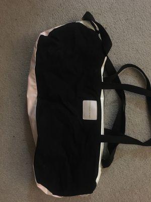 Victoria's Secret gym bag for Sale in Washington, DC