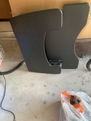 Sit stand veri-desk for Sale in Spring, TX