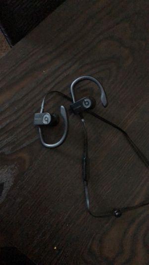 Wireless Beats for Sale in Starkville, MS