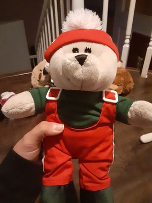 Stuffed animal for Sale in Victorville, CA