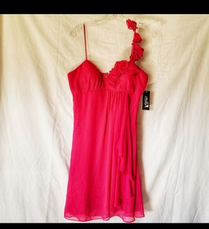 Adrianna Papell dress for Sale in Fort Denaud, FL