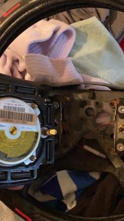 Gmc/Chevy Parts for Sale in San Antonio,  TX